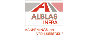 alblas