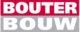 bouterbouw