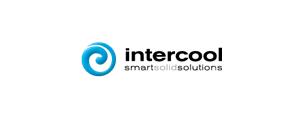 intercool
