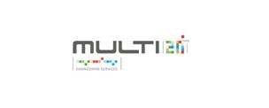 multi-engineering