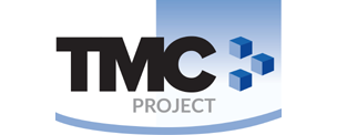 tmcproject