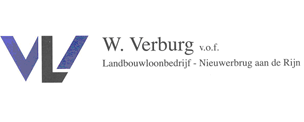 wverburg