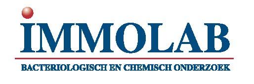 immolab logo
