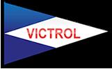 logovictrol