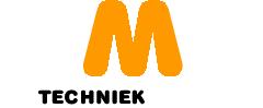 wmwtechniek-logo-wit